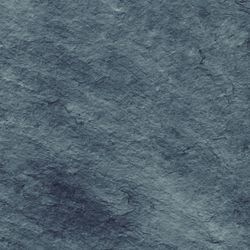 Signature 1,0PU AR0SSL21 | Welsh Slate